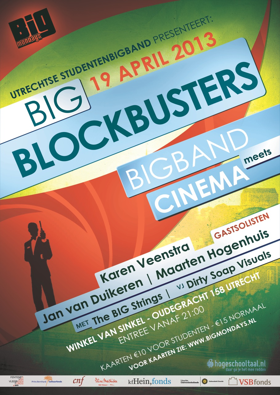 Big-Blockbusters-poster-final