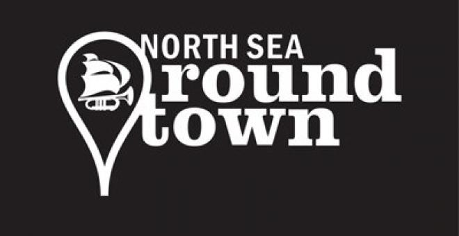 north-sea-round-town